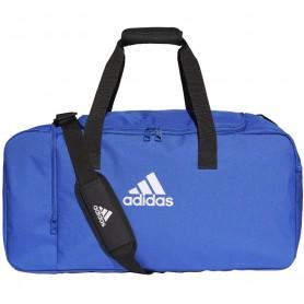 Adidas Tiro Duffel M sporta soma