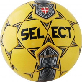 Select Super 5 football ball