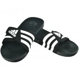 Шлёпанцы Adidas Adissage