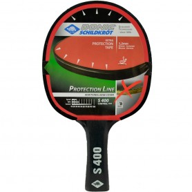 Table tennis racket Donic Protection 400