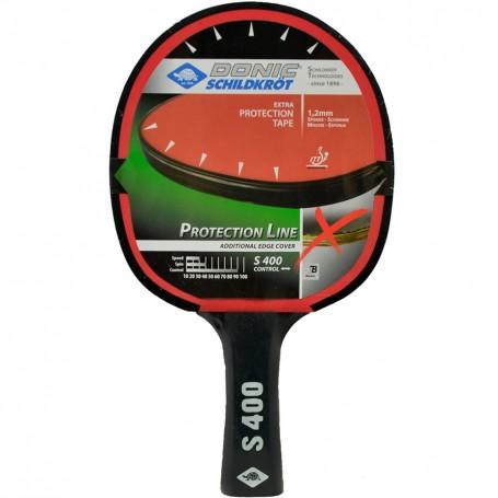 Galda tenisa rakete Donic Protection 400