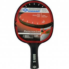Table tennis racket Donic Protection 600