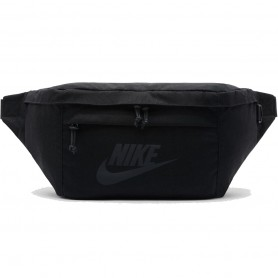 Nike Tech Hip bag
