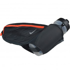 Nike Large Bottle Belt 650ml bottle