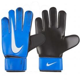 Футбольные вратарские перчатки Nike GK Match FA18