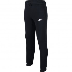 NIKE B NSW EL CF AA children sport pants