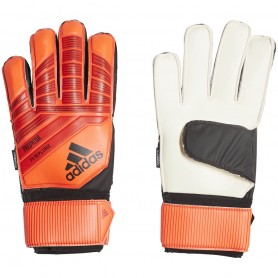 Football goalkeeper gloves Adidas Pred TTRN FS