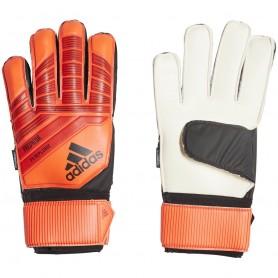 Футбольные вратарские перчатки Adidas Pred TTRN FS