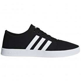 Adidas Easy Vulc 2.0 Sporta apavi