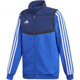 Adidas Tiro 19 PRE JKT bērnu sporta jaka