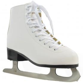 Womens skates Roces Paradise