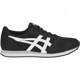 Asics Curreo II Sports shoes