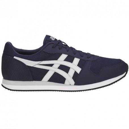 c41812c45ca7 asics-curreo-ii-sports-shoes.jpg