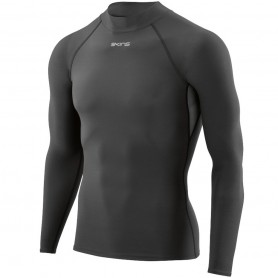 Men's thermal shirt Skins DNAmic Force
