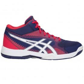 Asics Gel-Task MT Sports shoes