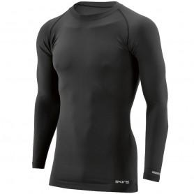 Vīriešu sporta krekls Skins DNAmic BASE