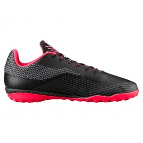 Puma 365 Ignite ST football shoes