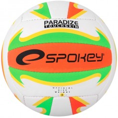 SPOKEY PARADIZE size 5 volleyball ball