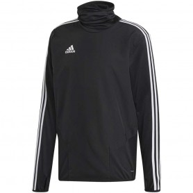 Adidas Tiro 19 men's sweatshirt