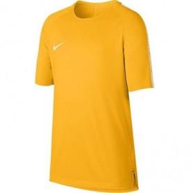 Nike Breathe Squad JR Футболка