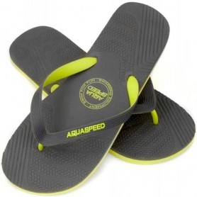 Flip-flops Aqua-Speed Palermo kol.38