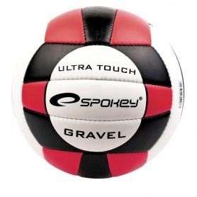 SPOKEY GRAVEL size 5 volejbola bumba
