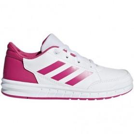 Adidas AltaSport K Спортивная детская обувь
