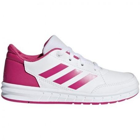 Adidas AltaSport K Sporta apavi bērniem