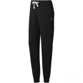 Reebok French Terry women sports pants