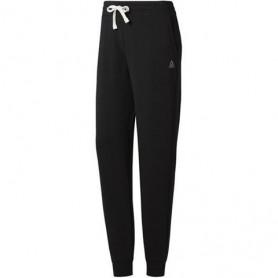 Reebok French Terry женские спортивные брюки