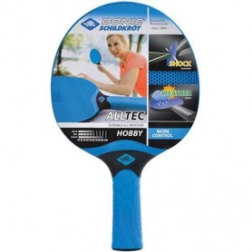 Table tennis racket Donic Alltec Hobby