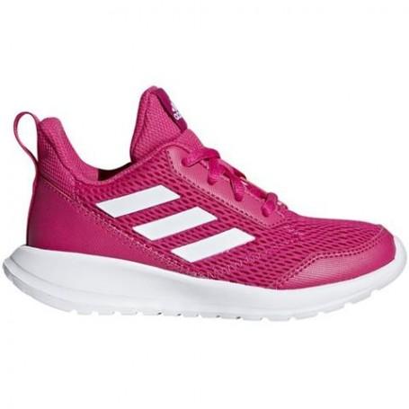 Adidas AltaRun K Sporta apavi bērniem