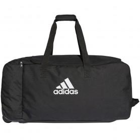 Adidas Tiro XL sporta soma