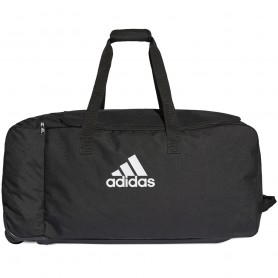 Adidas Tiro XL спортивная сумка