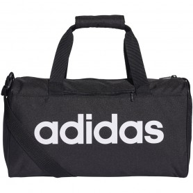 Adidas Linear Core Duffel XS спортивная сумка