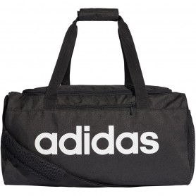 Adidas Linear Core Duffel S sporta soma