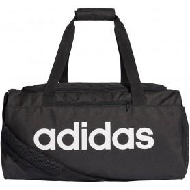 Adidas Linear Core Duffel S спортивная сумка