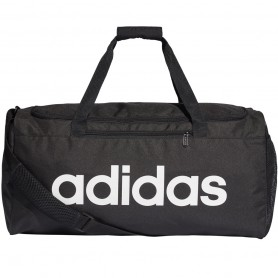 Adidas Linear Core Duffel M sport bag