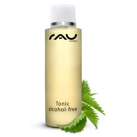 """RAU Tonic alcohol-free"" 200 ml"