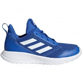 Adidas AltaRun K Спортивная детская обувь