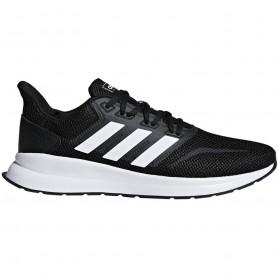 Adidas Runfalcon Sports shoes