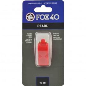 Свисток FOX 40