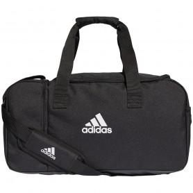 Adidas Tiro Duffel S sport bag