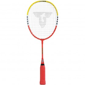 Talbot Torro Bisi Mini badmintona rakete