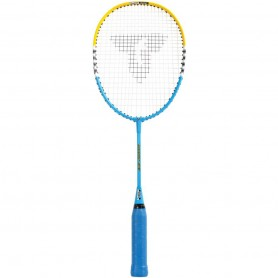 Talbot Torro Bisi Junior badminton racket