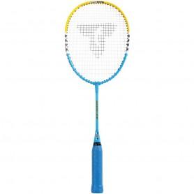 Talbot Torro Bisi Junior badminton racket