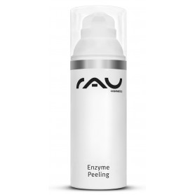 """RAU Enzyme Peeling 50ml"""