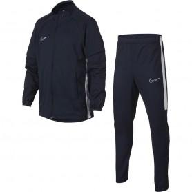 Nike B Dry Academy K2 tracksuit