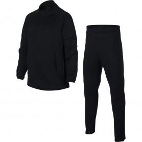 Nike B Dry Academy K2 спортивные костюмы