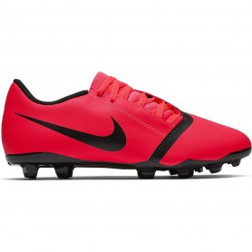 Nike Phantom Venom Club FG JR futbola apavi